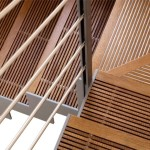 escalier-design-en-fer-a-marche-caillebotis-en-chene-01