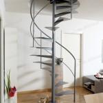 escalier-colimacon-design-minimaliste