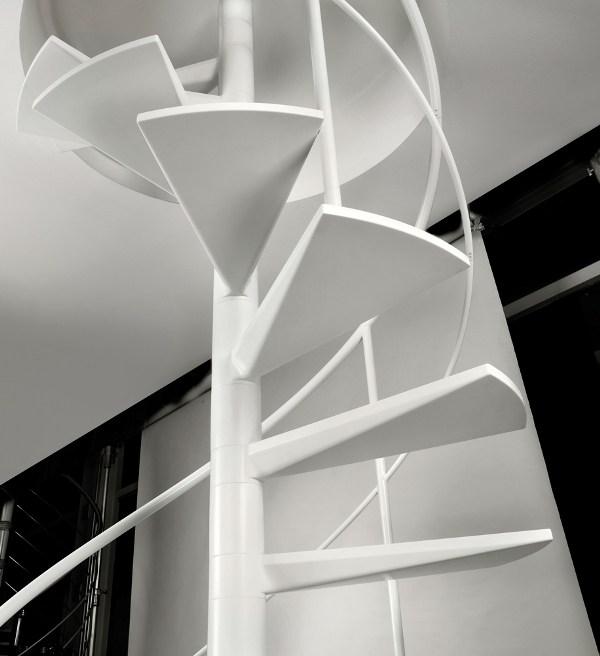 escalier-colimacon-design-minimaliste03
