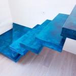 escalier-design-marche-flotante-beton-cire EDI67