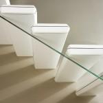 escalier-design-marche-flotante-et-rampe-verre-EDI66