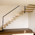 escalier-design-minimaliste-marche-chene EDI69