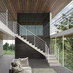 escalier-en-bois-design