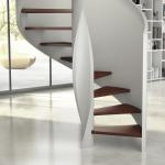 escalier-helicoidale-de-prestige-en-bois-EDI72