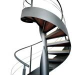 escalier-loft-colimacon-debillarde-0