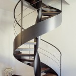 escalier-loft-colimacon-debillarde