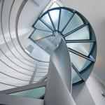 escalier-loft-colimacon-debillarde-marche-verre-0