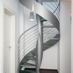 escalier-loft-colimacon-debillarde-marche-verre-00