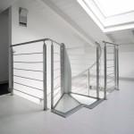 escalier-loft-colimacon-debillarde-marche-verre-1
