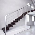 escalier-loft-en-tole-acier-design