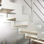 escalier-moderne-en-acier-marche-en-gres-cerame-02