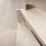 escalier-moderne-en-acier-marche-en-gres-cerame-02b