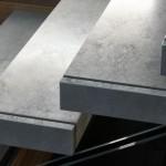 escalier-moderne-en-acier-marche-en-gres-cerame-EDI73