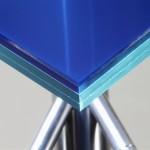 04 True Blue Motiv