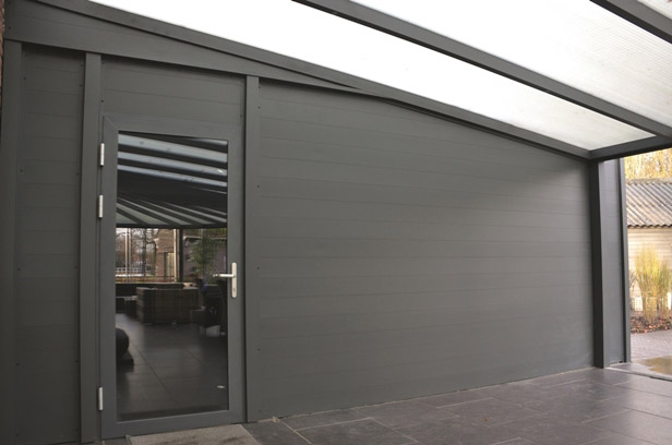 Pergola porte d entree 28 images pergola v 233 randa - Porte d entree 120 cm ...