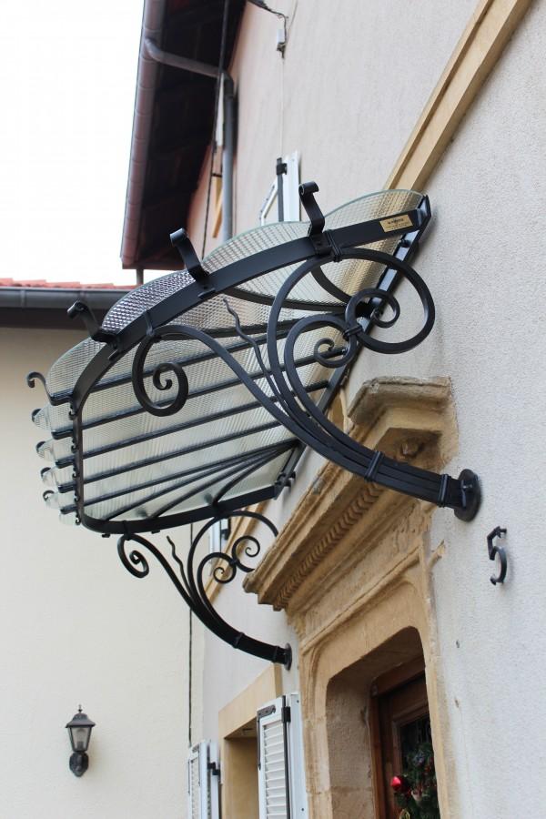 ferronnerie d 39 art et travail du fer forg metz en moselle lorraine et france. Black Bedroom Furniture Sets. Home Design Ideas